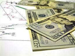 inversion-dinero
