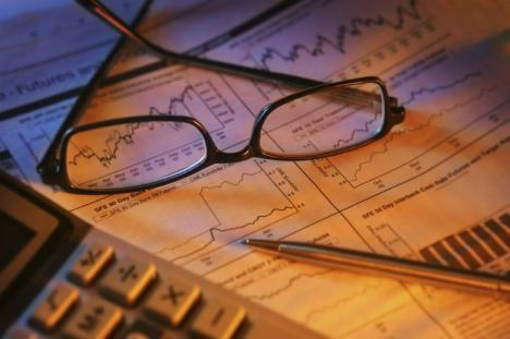 plan financiero: seguridad, comodidad, riqueza