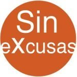 excusas-exito