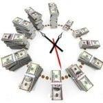 trabajar-por-dinero