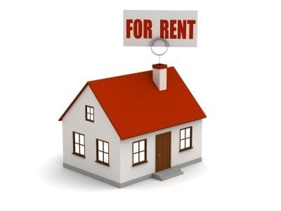 Los beneficios de los bienes raíces en renta