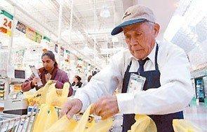 anciano-trabajando