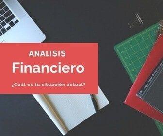 Analisis financiero width=