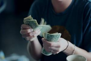 tipos de ingresos