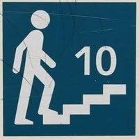 10 pasos para salir de deudas