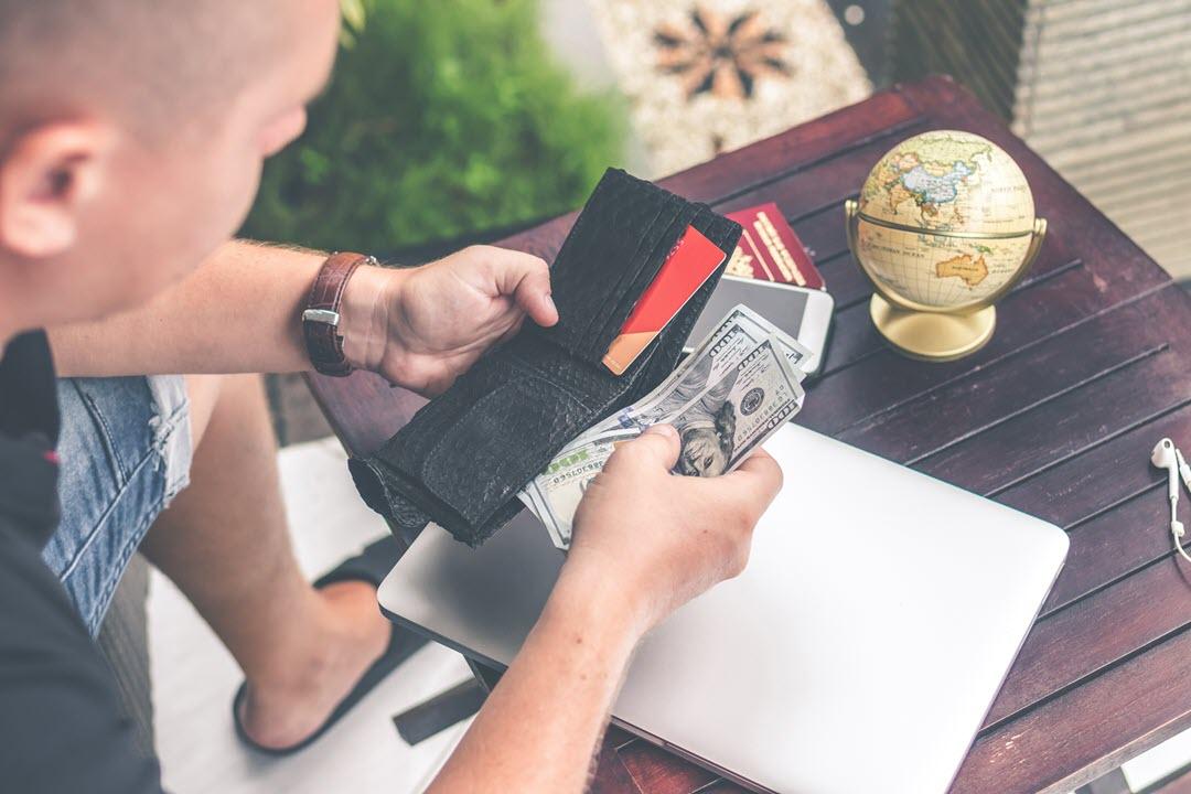 6 obstáculos a superar para alcanzar la libertad financiera 3