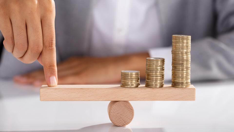 plantilla de presupuesto en excel